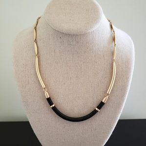 Marcell Collar Necklace